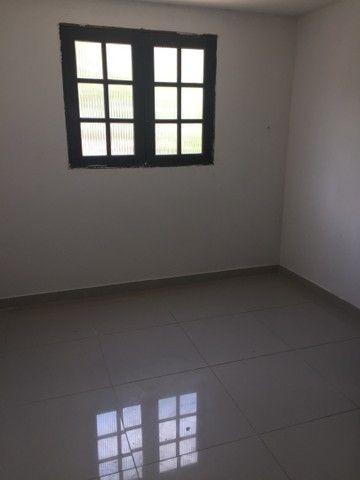 Vende se um prédio com 3 casas na Imbiribeira  - Foto 8