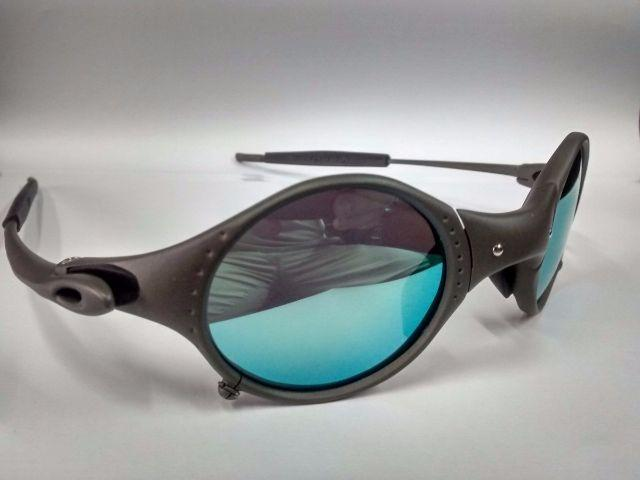 The high price of fake Oakleys sometimes puts of willing individuals to purchase this brand but Cheap Oakley Sunglasses Outlet Shop is offering a range of Best Oakley sunglasses at extremely cheap prices.