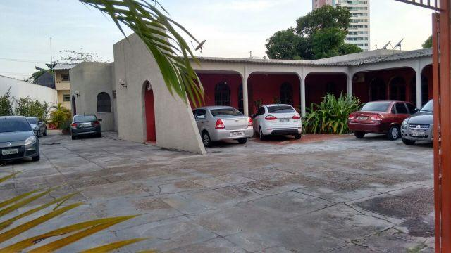Flat 100% Mobiliado em área nobre - Suites Dez Manaus - Foto 13