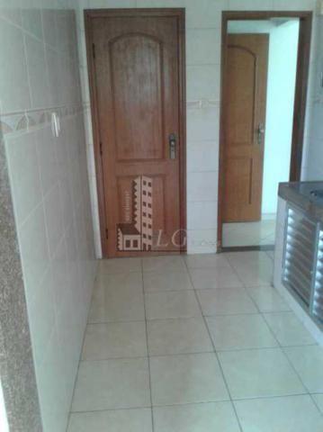 Apartamento à venda com 2 dormitórios em Olaria, Rio de janeiro cod:2021287 - Foto 13