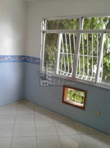 Apartamento à venda com 2 dormitórios em Olaria, Rio de janeiro cod:2021287 - Foto 6
