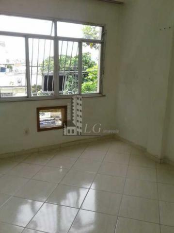 Apartamento à venda com 2 dormitórios em Olaria, Rio de janeiro cod:2021287