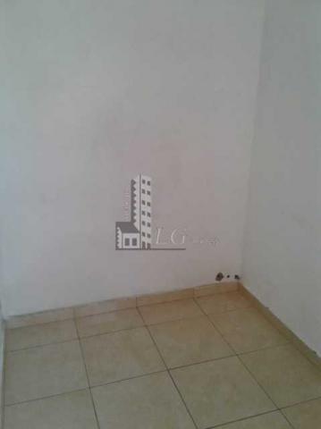 Apartamento à venda com 2 dormitórios em Olaria, Rio de janeiro cod:2021287 - Foto 5