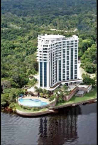 Flat Tropical Manaus