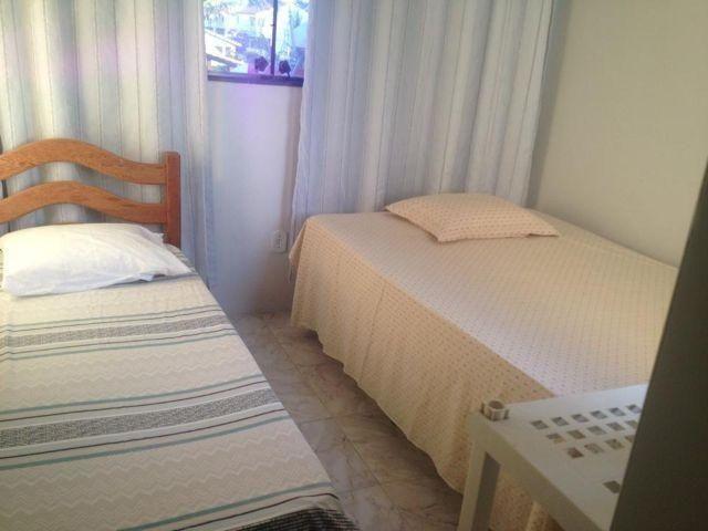 Casa mobiliada na Aruana/Mosqueiro mobiliado- CA 500 - Foto 12