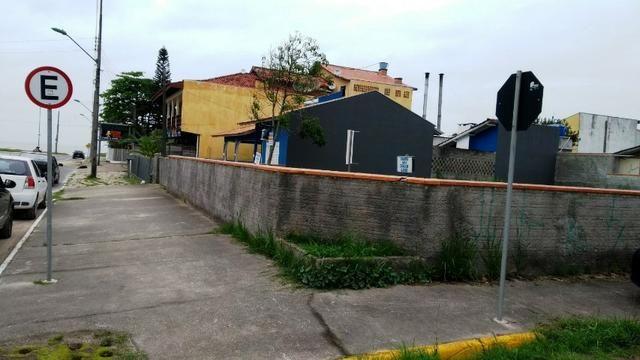 Excelente terreno comercial e residencial na Av. do Correio