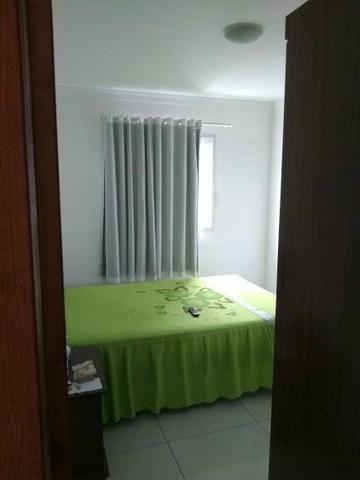 Barato:Apto 2 quartos em Santa Mônica - Foto 19