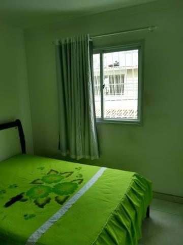 Barato:Apto 2 quartos em Santa Mônica - Foto 13