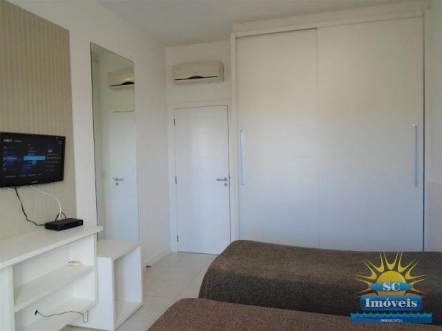 Apartamento à venda com 2 dormitórios em Ingleses, Florianopolis cod:8389 - Foto 12