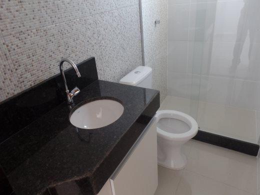 Apartamento à venda com 2 dormitórios em Santa efigenia, Belo horizonte cod:16593 - Foto 5