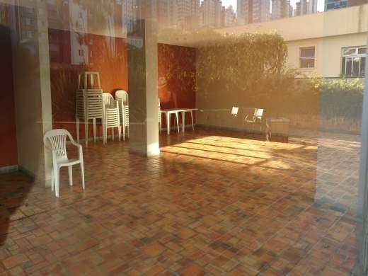 Apartamento à venda com 4 dormitórios em Gutierrez, Belo horizonte cod:16758 - Foto 15
