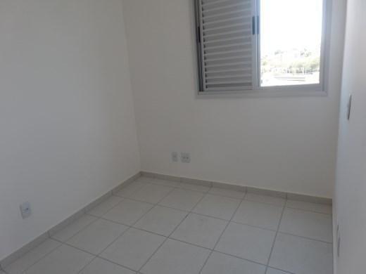 Apartamento à venda com 2 dormitórios em Santa efigenia, Belo horizonte cod:16593 - Foto 4