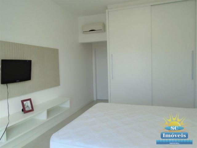 Apartamento à venda com 2 dormitórios em Ingleses, Florianopolis cod:8389 - Foto 15