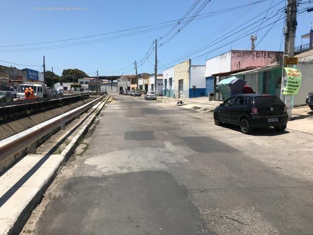 Galpão no bairro industrial, com +-700m² - Foto 14