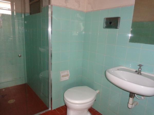 Kitchenette/conjugado para alugar com 1 dormitórios em Centro, Caxias do sul cod:11343 - Foto 5
