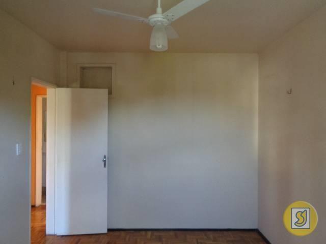 Apartamento para alugar com 3 dormitórios em Meireles, Fortaleza cod:36870 - Foto 8