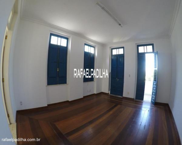Casa à venda com 4 dormitórios em Centro, Ilhéus cod:1003 - Foto 3