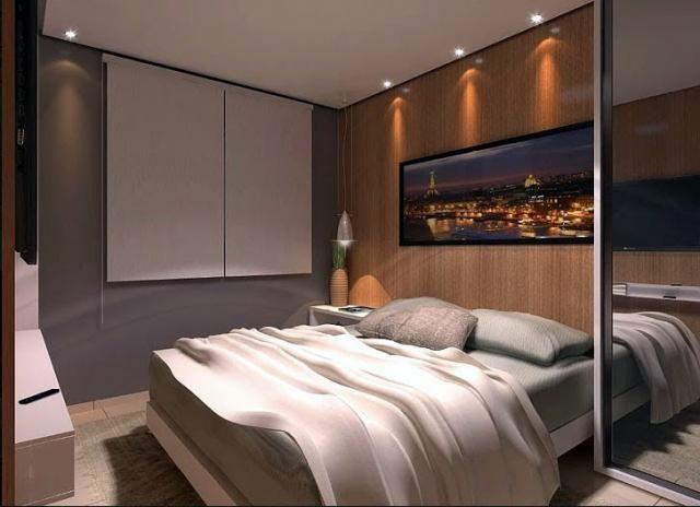Apartamento à venda com 2 dormitórios em Jatiúca, Maceió cod:120 - Foto 13