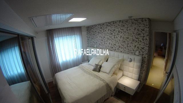 Apartamento à venda com 3 dormitórios em Centro, Ilhéus cod: * - Foto 13