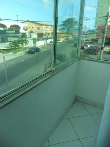 Casa para venda em salvador, jaguaribe, 3 dormitórios, 1 suíte, 3 banheiros, 2 vagas - Foto 20
