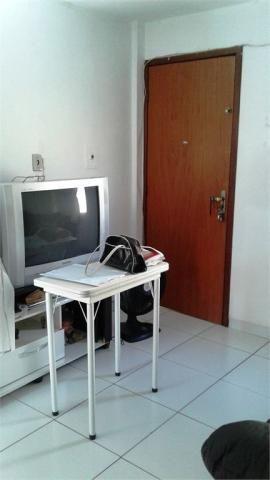 Apartamento à venda com 2 dormitórios em Braz de pina, Rio de janeiro cod:359-IM394842