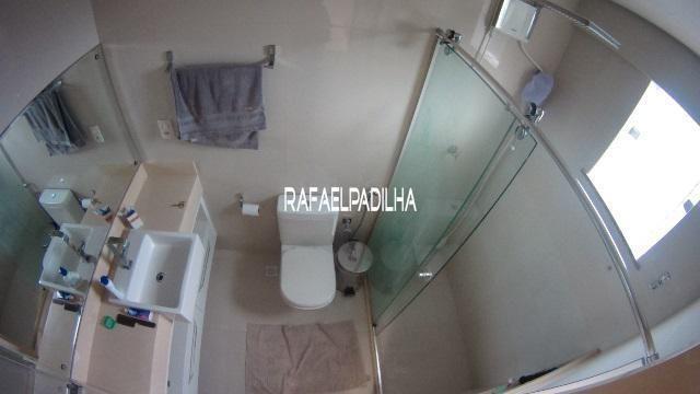 Apartamento à venda com 3 dormitórios em Centro, Ilhéus cod: * - Foto 14
