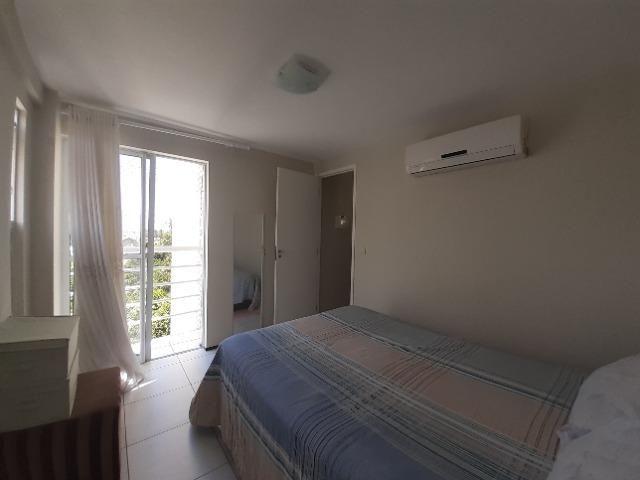 Maraponga - Apartamento de 50,54m² com 2 quartos e 2 vagas - Foto 16