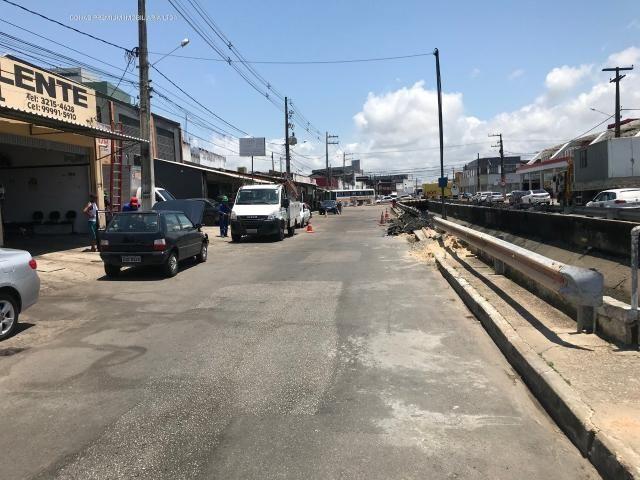 Galpão no bairro industrial, com +-700m² - Foto 13