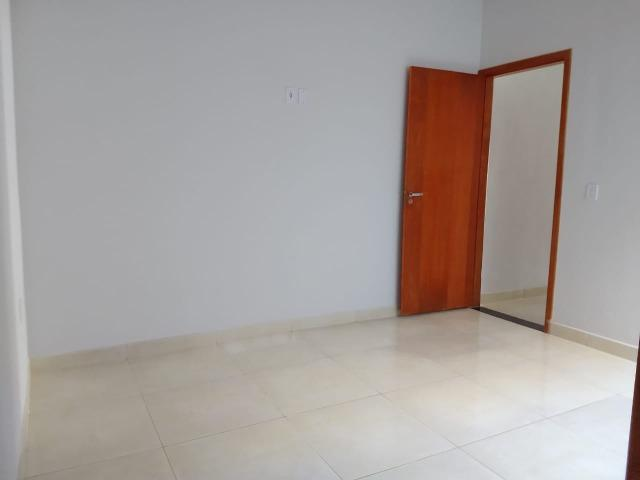 Casa no Tremendão com 2Q com suite Programa Minha Casa Minha Vida 150.0000,00 - Foto 7