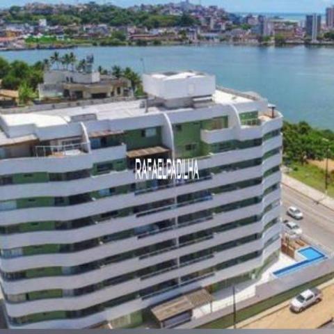 Apartamento à venda com 3 dormitórios em Pontal, Ilhéus cod: * - Foto 7