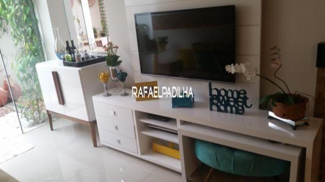 Apartamento à venda com 2 dormitórios em Pontal, Ilhéus cod: * - Foto 2