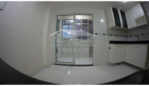 Apartamento na Tijuca - Foto 16