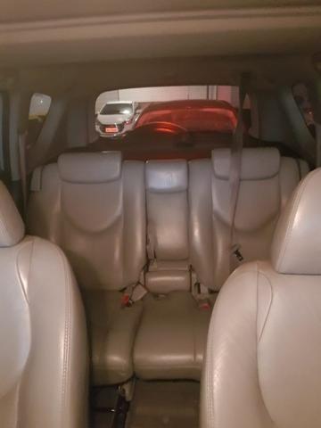 Toyota RAV4 4x4 2010 - Foto 17