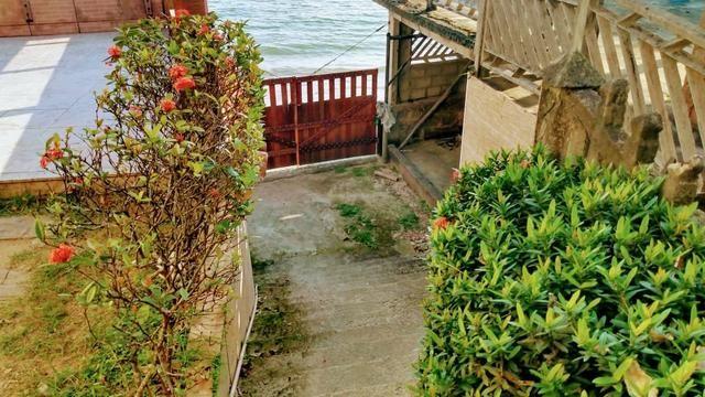 Casa de praia Axixa Itacuruca alugo temporada - Foto 17