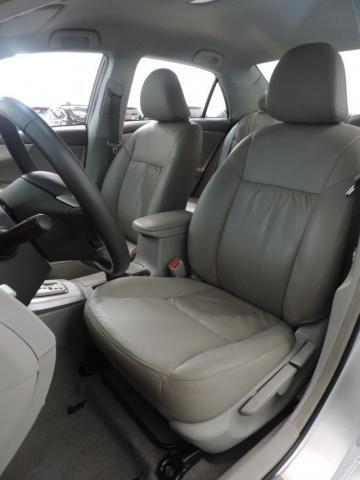 Toyota Corolla GLi 1.8 Flex, Câmbio Automático, Apenas 32.000 Km! - Foto 11