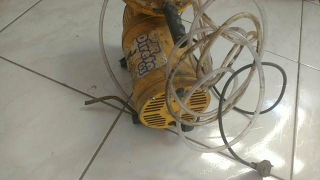 Compressor ar direto - Foto 2