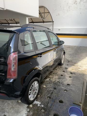 Fiat idea essence 1.6 12/13 - Foto 6