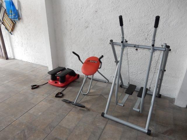 Fitness - Foto 2