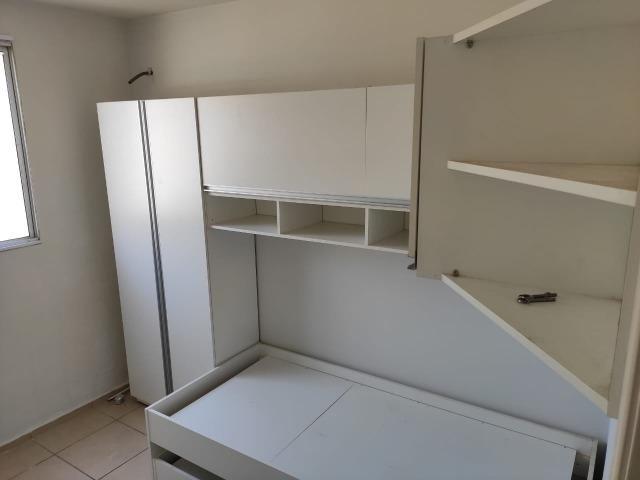Condomínio Spazio Cristalli - Foto 5