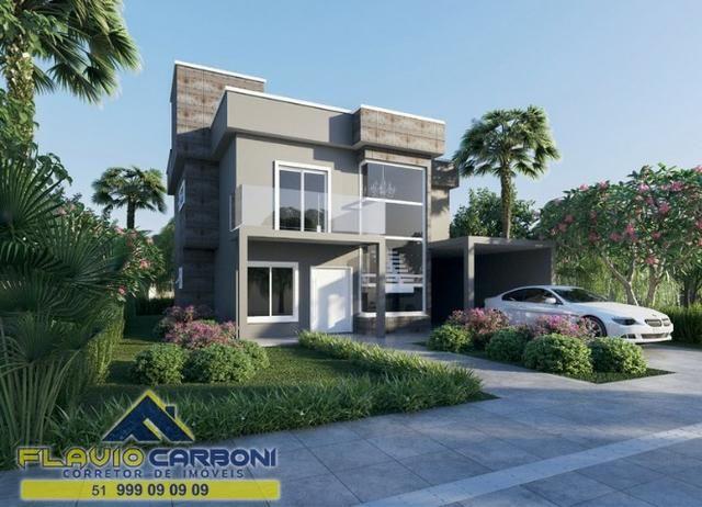 Casa Condomínio Marítimo - Foto 2