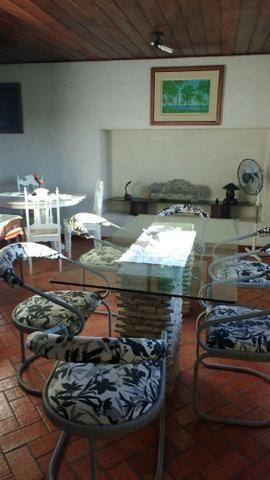 Pousada Semi-Mobiliada com 7 apartamentos, Canavieiras!! - Foto 20