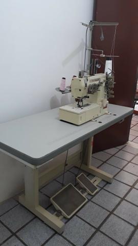 Máquina induatrial Galoneira - Foto 4