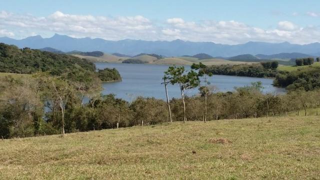 Araruama,Lagoa de Juturnaíba, chácara 2.500m2, - Foto 9