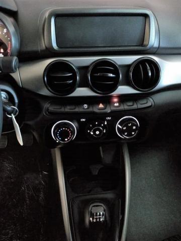 Fiat Argo 1.0 4P - Foto 8
