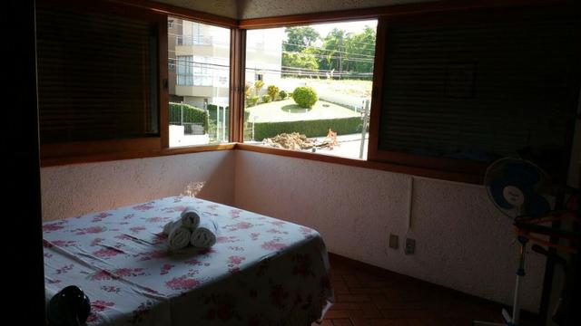 Pousada Semi-Mobiliada com 7 apartamentos, Canavieiras!! - Foto 10