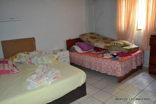 Chácara com 10.000 m² em Mogi das Cruzes - Foto 4