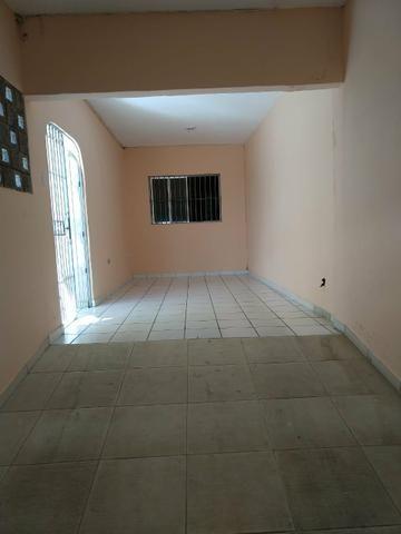 Casa em MORENO-PE - Foto 2