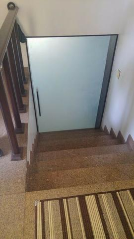 Casa 4/4 suítes no Horto Florestal - 380 m² - Foto 10