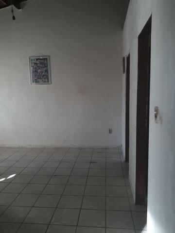 Baixamos!Escritura Pública/ Iptu Pago/ 4 Qtos/ 1 Suíte/ 2 Vagas/ Quintal/ 9  * - Foto 7