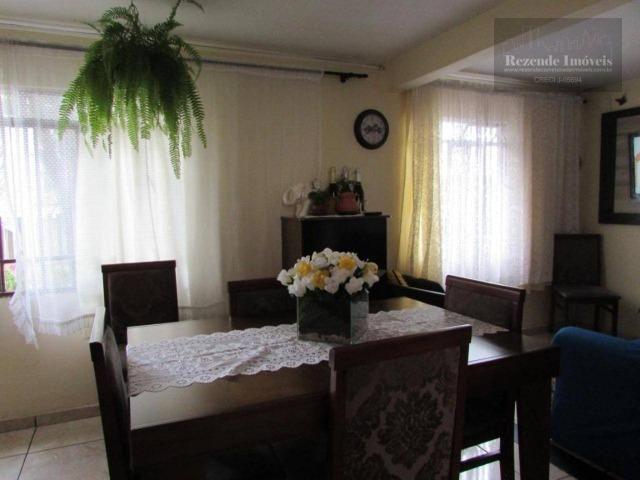 F-AP1137 Apartamento com 2 dormitórios à venda, 47 m² por R$ 115.000,00 - Caiuá - Foto 6